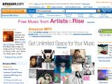 Amazon Mp3 Coupon Codes