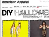 Americanapparel.com Coupon Codes