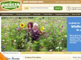 Browse American Meadows