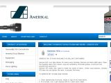 Amerikalstore.com Coupon Codes