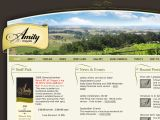 Browse Amity Vineyards