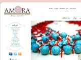 Browse Amora Collections