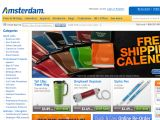 Amsterdam Printing Coupon Codes
