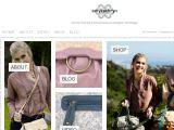 Browse Amykathryn Handbags