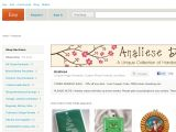 Analiese Coupon Codes