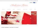 Andersonroses.com Coupon Codes