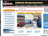 Andrettiracing.com Coupon Codes