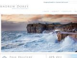 Browse Andrew Dorey Photography