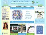 Browse Angela Moore