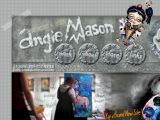 Browse Angie Mason