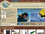 Browse Anglers Center