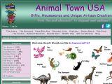 Browse Animaltownusa