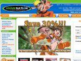 Browse Animenation