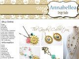 Browse Annabellea Design Studio
