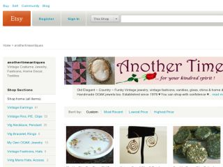 Shop at anothertimeantiques.etsy.com