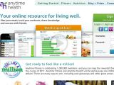 Anytimehealth.com Coupon Codes
