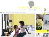 Browse Aphrochic
