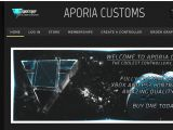 Aporiacontrollers.webs.com Coupon Codes