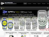 Browse Apr Industries