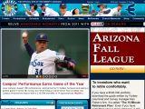 Browse Everett Aquasox Baseball Club