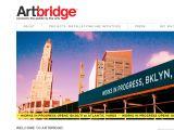 Browse Artbridge