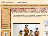 Browse Art-Sam.com since 2000
