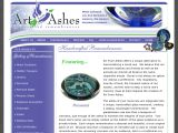 Browse Art From Ashes