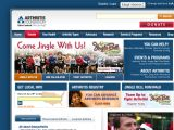 Browse Arthritis Foundation