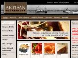 Artisansmokehouse.co.uk Coupon Codes
