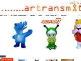 Browse Artransmitte