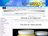 Art Supply Coupon Codes