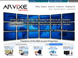 Arvixe.com Coupon Codes