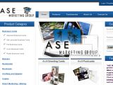 Asemarketing.com Coupon Codes