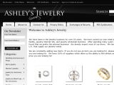 Ashleysjewelry.com Coupon Codes