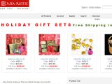Browse Asia Rustic