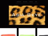 Asiaskye Coupon Codes