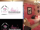 Asiyasdollhouse.com Coupon Codes