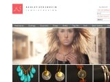 Asjewelrydesign.com Coupon Codes