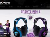 Browse Astro Gaming