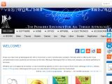 Astrological-Art.com Coupon Codes