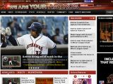 Browse Houston Astros