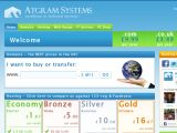 Browse Atgram Systems