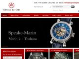 Browse Atg Vintage Watches