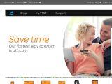Att.com Coupon Codes