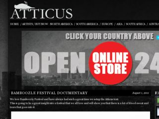 Shop at atticusclothing.com