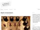 Browse Audiobaum