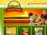 Browse Augason Farms