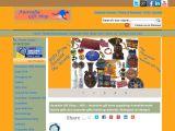 Browse Australia Gift Shop