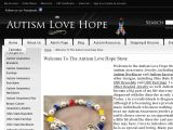 Browse Autismlovehope