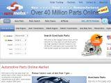 Browse Automotix
